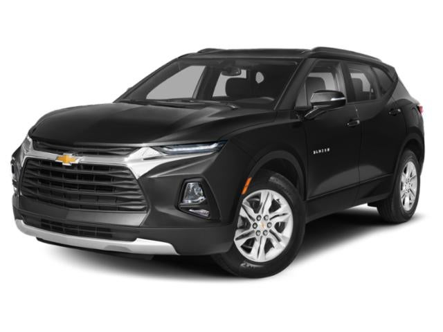 2020 Chevrolet Blazer Lt Chevrolet Dealer In Noblesville Indiana New And Used Chevrolet Dealership Serving