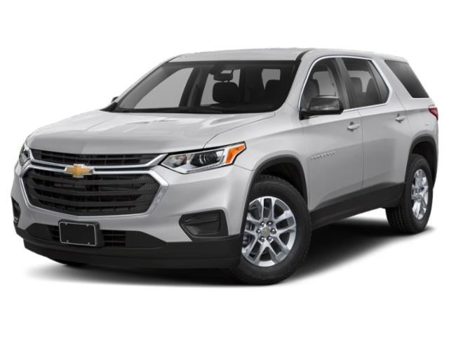 Best places to buy used car 2020 in indianapolis