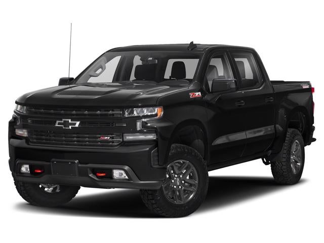 2020 Chevrolet Silverado 1500 Lt Chevrolet Dealer In Noblesville Indiana New And Used Chevrolet Dealership