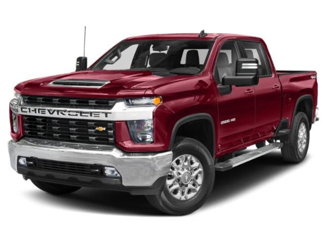 2020 Chevrolet Silverado 2500hd Lt Chevrolet Dealer In Noblesville Indiana New And Used Chevrolet Dealership