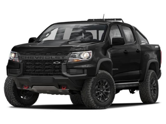 2021 Chevrolet Colorado Z71 Chevrolet Dealer In Noblesville Indiana New And Used Chevrolet Dealership Serving