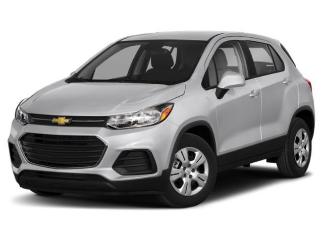 2020 Chevrolet Trax Lt Chevrolet Dealer In Noblesville Indiana New And Used Chevrolet Dealership Serving Fishers