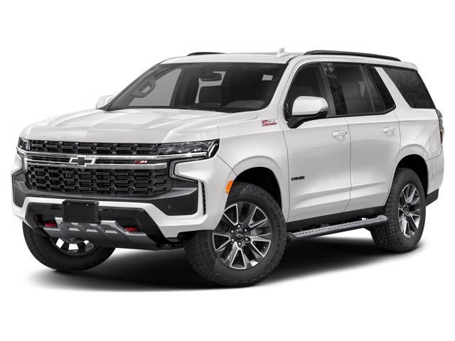 2021 Chevrolet Tahoe Lt Chevrolet Dealer In Noblesville Indiana New And Used Chevrolet Dealership Serving