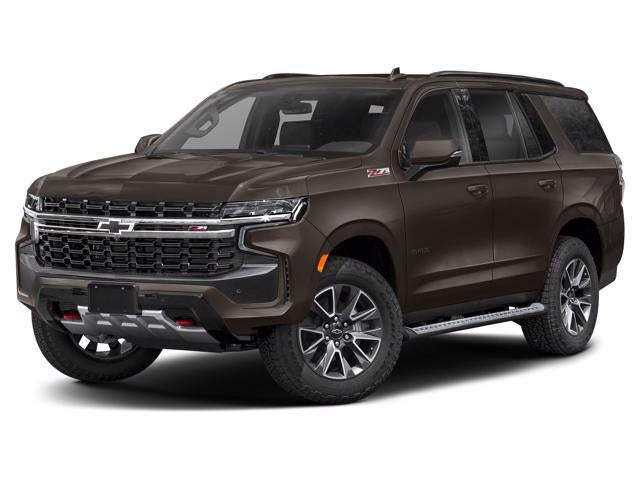 2021 Chevrolet Tahoe High Country Chevrolet Dealer In Noblesville Indiana New And Used Chevrolet Dealership Serving Fishers Carmel Indianapolis Lawrence Indiana