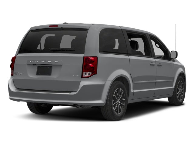 2017 Dodge Grand Caravan Gt Chevrolet Dealer In Noblesville Indiana New And Used Chevrolet Dealership Serving Fishers Carmel Indianapolis Lawrence Indiana