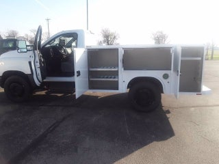 2020 Chevrolet Silverado 4500 Hd Work Truck Chevrolet Dealer In Noblesville Indiana New And Used Chevrolet Dealership Serving Fishers Carmel Indianapolis Lawrence Indiana